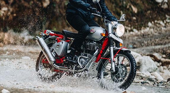 bullet-moto-viaje