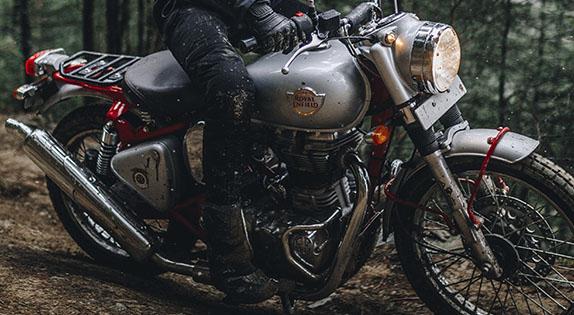 bullet-motocicleta