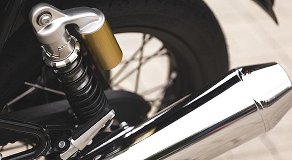 continental-motocicleta-mexico-.jpg