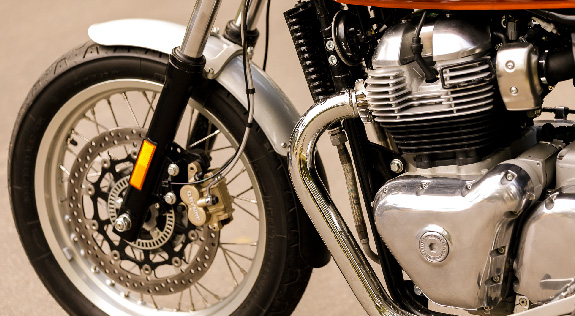 motocicleta-royal-enfield-interceptor.jpg