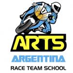 ARTS-Argentina-Race-Team-School