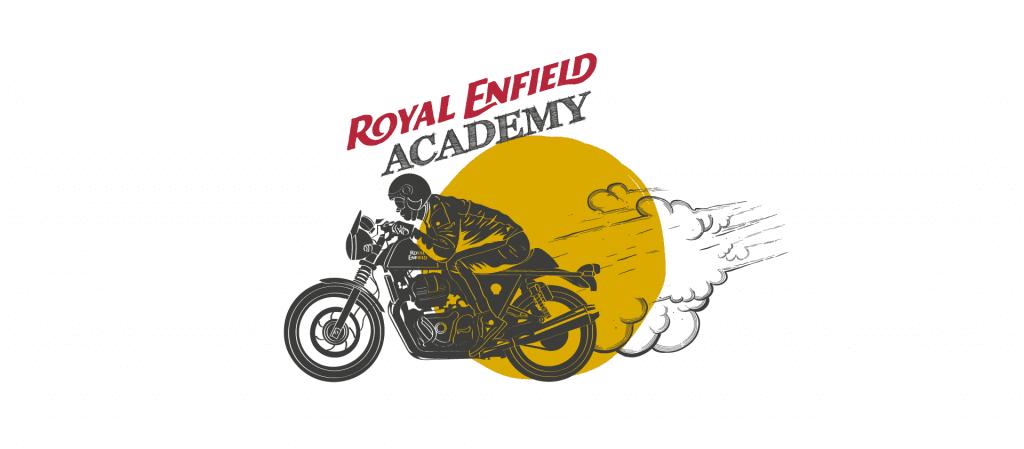 RE-Academy